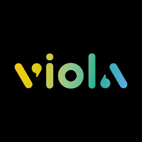 Viola Chatbot